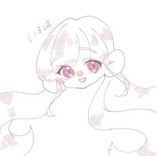 彩桜花(いろは)のユーザーアイコン