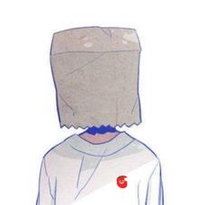 ヒロ。's user icon