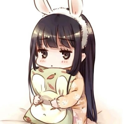Tina♡のユーザーアイコン
