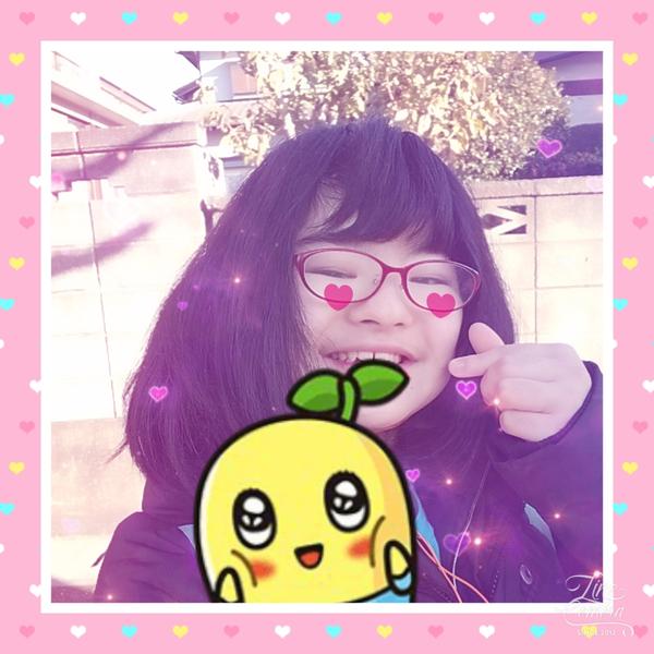 มอนโร(JK2 けっけ・のりのりℓσνє♡)のユーザーアイコン