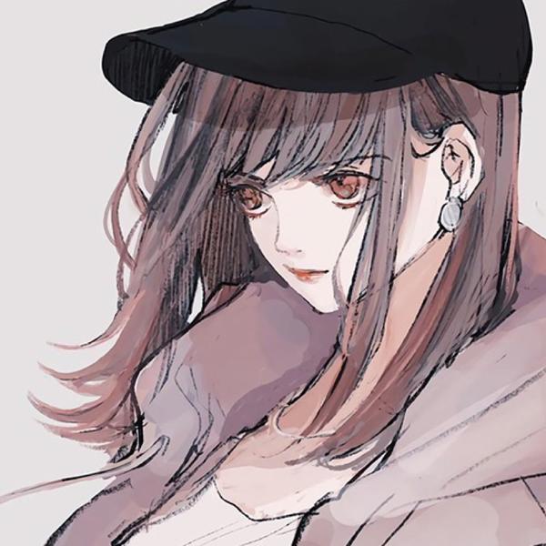 結衣Yuiのユーザーアイコン