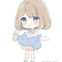 楓花@キセキのユーザーアイコン