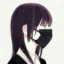 雨月涙(UzukiRui)🌊*✝۞@オノマトペテン師のユーザーアイコン