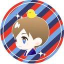 まぬっち's user icon