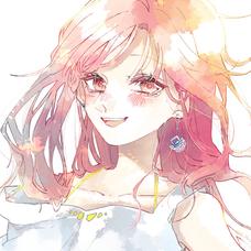 シモ's user icon