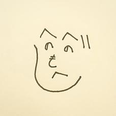 Sato氏のユーザーアイコン