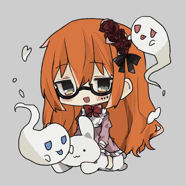miyu(めかぶ梅味)@相方ぱんなこった!のユーザーアイコン