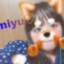 miyu@紀(かなめ)先輩のユーザーアイコン