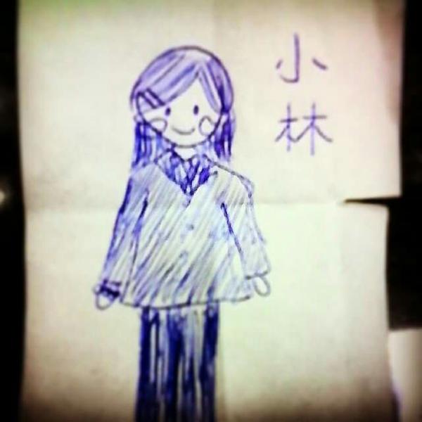 «  凜夏*Rinka »のユーザーアイコン