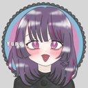 ゆの@LiSAッ子のユーザーアイコン