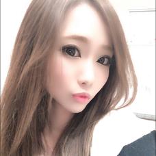 Syaoのユーザーアイコン