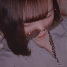 ぱ ん ダッ ❕のユーザーアイコン