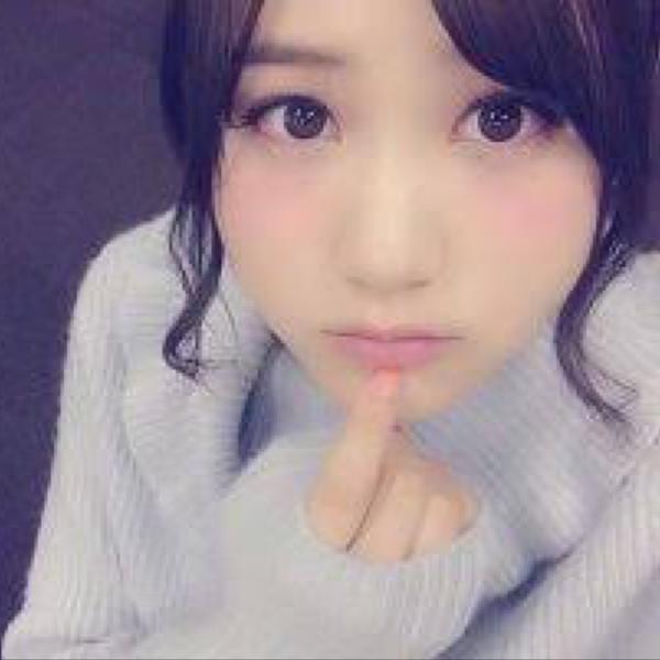 ぽん's user icon