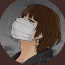 月夜🌙*゚🌃@笑創-wara.tuku-創の方(///∇///)ゝ今日は乗っかるdayのユーザーアイコン