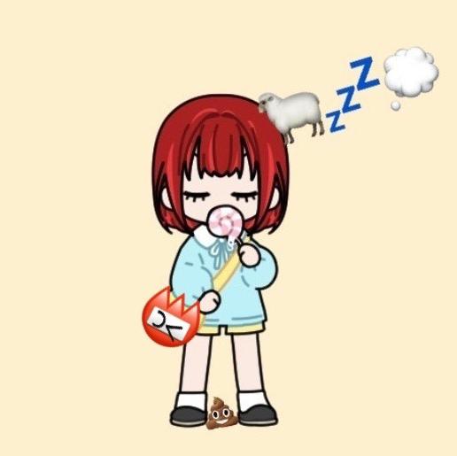 月夜🌙🌃@おやすみ中 ゆっくり。。のユーザーアイコン