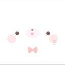 パンダ のプロフィール 音楽コラボアプリ Nana