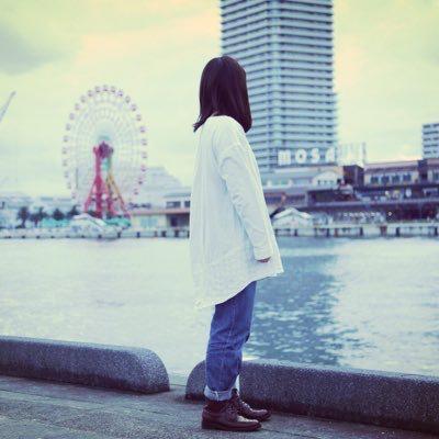 神戸あかりのユーザーアイコン