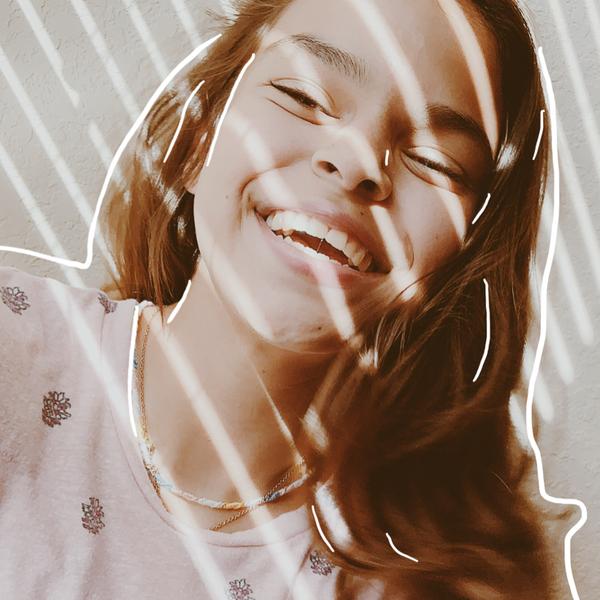 Lily Marie ✰✰のユーザーアイコン