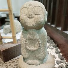 モイちゃむ's user icon
