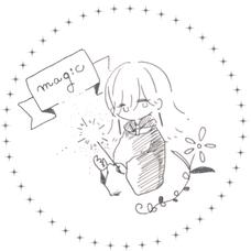 yoriのユーザーアイコン