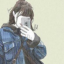 みゆ@イヤホン推奨のユーザーアイコン