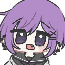 猫神葉月👾's user icon