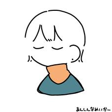 ミドのユーザーアイコン