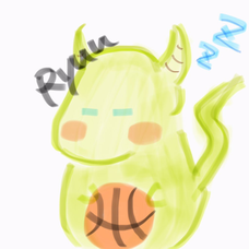 ryuryu00_のユーザーアイコン