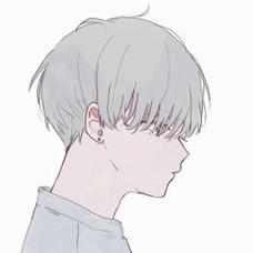 一之瀬こゆき♂︎❄️☃️'s user icon