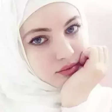 Noor ❤💓のユーザーアイコン