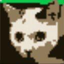ねこぜ's user icon