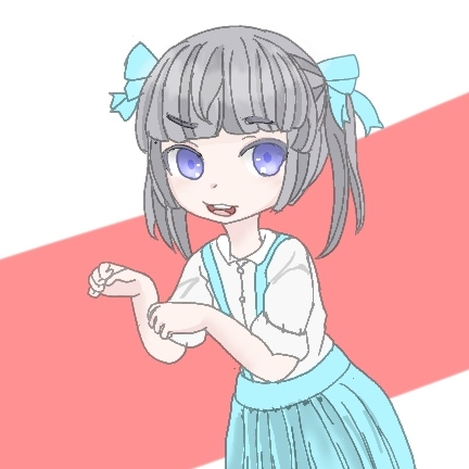 りぼんちゃんのユーザーアイコン