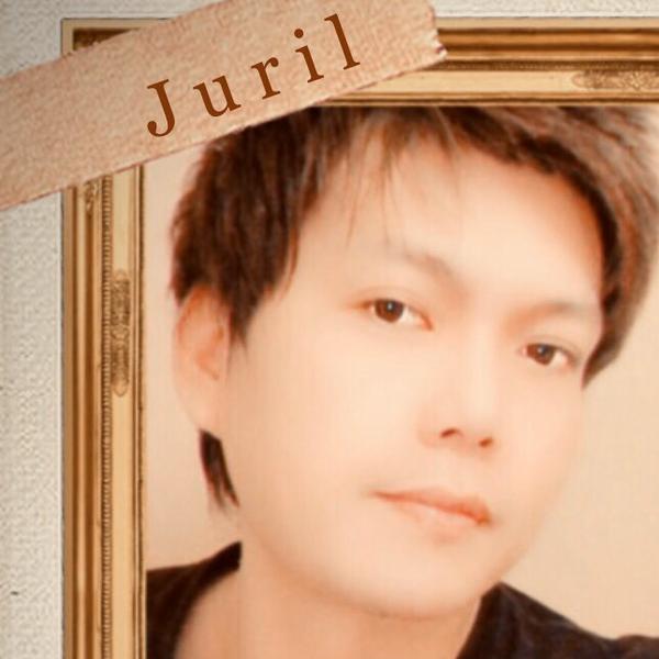 Jurilのユーザーアイコン