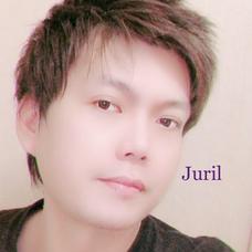 Juril@TSC😭(TSC→通信制限中)のユーザーアイコン