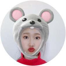 nice_to_mii_Uのユーザーアイコン