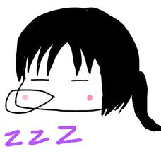 なうなう's user icon
