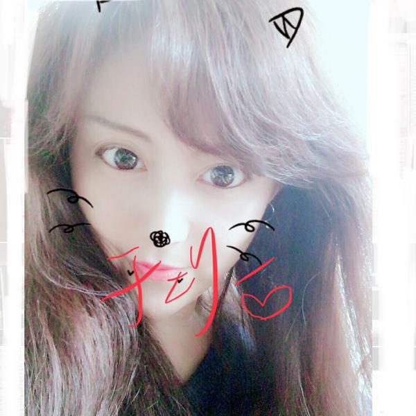 Cherry🍒@meさん⸜(*ˊᗜˋ*)⸝ありがとうー♪@私情によりコメント返信出来ませんがよろしくお願いします(っ´ω`c)♡のユーザーアイコン