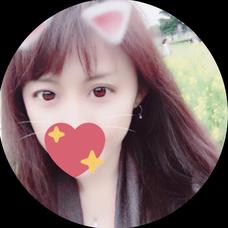 Cherry🍒るみてつしゃん&みぃゆんしゃんのリポ聴いてね〜😘💗拍手👏だけでごめね!!😌💗🙏🐼🖤♡.°ʚ(  *´꒳))ω`,,)ギュッ♡のユーザーアイコン
