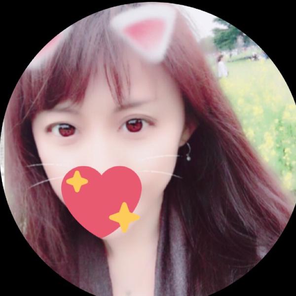 """Cherry🍒連投失礼します🙇🙇@私情によりコメント返信出来ませんがよろしくお願いします♡(´T`*U)っ""""パタパタ♪のユーザーアイコン"""