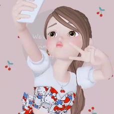 Cherry🍒🐼🐬🖤😎⚜♡🌺🏳🌈🧢✨💩🌼🐧ko🌼あま🦋n🌏ヤ🐙ᴍ🐾あ💞圭⭐🎀E⚡電🦉は🍓に🐱れ☆二🌳ロ🎶ハ🦆い🍑あ😄な🎮け🍀Hぺ🌿ダ💖Thank you so far(˶˚  ᗨ ˚˶) 🎃のユーザーアイコン