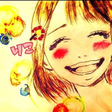 🌼りこ🌼 遊びにきたよぉ(*´˘` )♡のユーザーアイコン