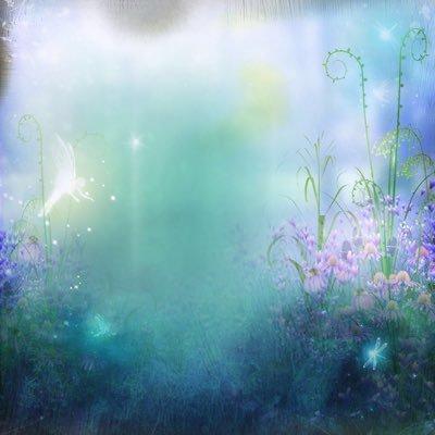 【絵師追加募集中】長編声劇「フェアリーエデン」のユーザーアイコン