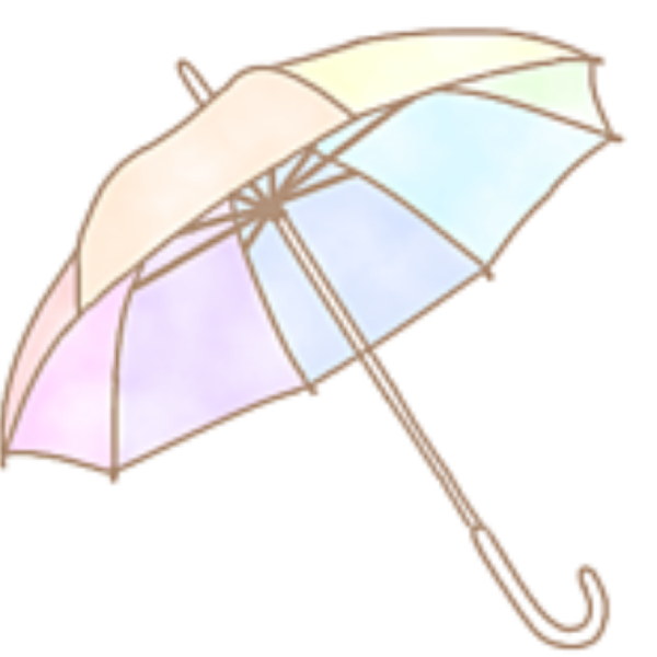 時雨のユーザーアイコン