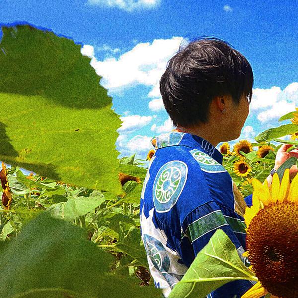 MIKI★のユーザーアイコン