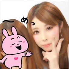 Chisü (っ`👅´c)にだ玉のユーザーアイコン