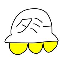 生卵さん(国王の声練習中)'s user icon