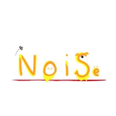 Noiseのユーザーアイコン