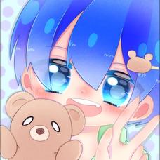 泣家@しぐのユーザーアイコン