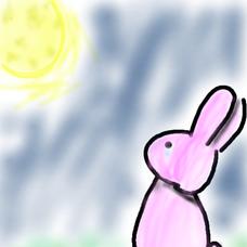 日向's user icon