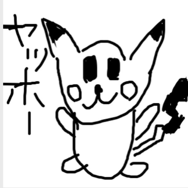 🎈マヨラ・柊13😎🎈のユーザーアイコン